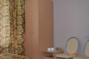 Отель Искра - фото 7