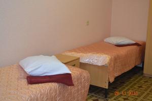 Отель Искра - фото 5