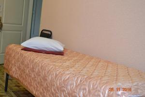 Отель Искра - фото 4