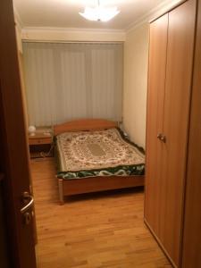 Апартаменты В сердце Баку - фото 2