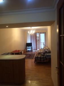 Апартаменты В сердце Баку - фото 3