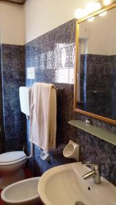 Residence Viamaggio ApartHotel, Апартаменты  Габичче-Маре - big - 2