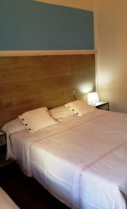 Residence Viamaggio ApartHotel, Апартаменты  Габичче-Маре - big - 7