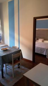 Residence Viamaggio ApartHotel, Апартаменты  Габичче-Маре - big - 3