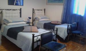 A Casa Di Gio, Bed & Breakfast  Bologna - big - 52