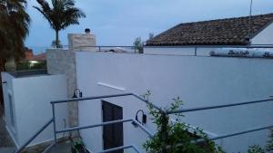 Befelice In Vigna Vista Mare, Nyaralók  Aci Castello - big - 40