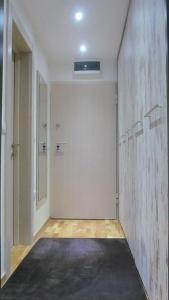 Apartments Vanja i Vrh, Ferienwohnungen  Kopaonik - big - 35