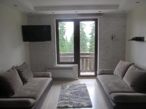 Apartments Vanja i Vrh, Ferienwohnungen  Kopaonik - big - 30