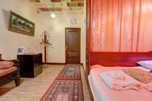 Отель Александрия - фото 11
