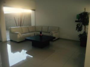 Córdoba Corazón de Argentina, Apartmány  Villa Carlos Paz - big - 22