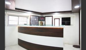 Geetanjali Hotel