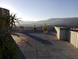 Vila Real Loft 360º, Apartmány  Vila Real - big - 5