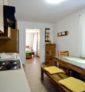 Appartement Veronika