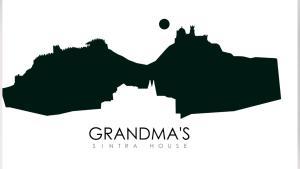 Grandm's Sintra House