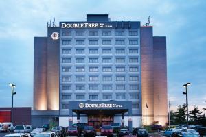 obrázek - DoubleTree by Hilton Springfield
