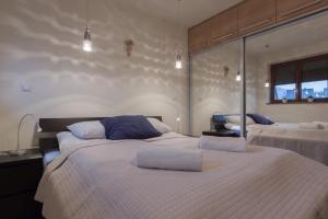 Apartament Górska Riviera