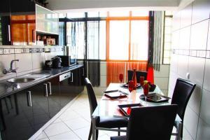 obrázek - Fernandes Apartment