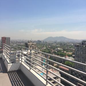 Barrios Residencial