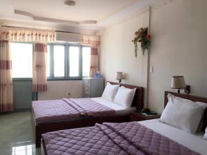 Khanh Hung Hotel