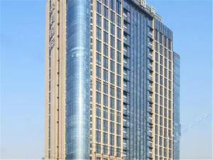 Yong Li International Apartment Hotel