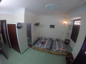 Trip Danang Hostel