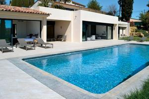 Villa Franeli