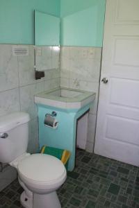 Mahogany Upland Resort.com