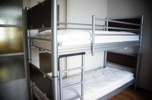 obrázek - Es Hostel Midi