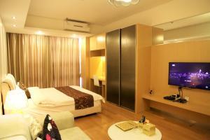 Kaola Condo Hotel