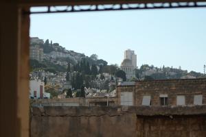 obrázek - Tannous Aparthotel