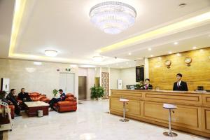 Guangnan Hotel