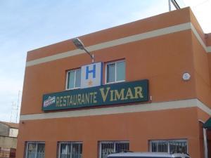 Hostal Vimar