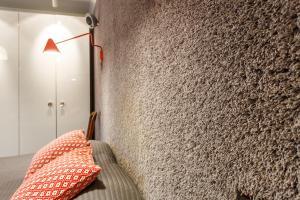 Daily Rooms Apartment at Balchug Island, Apartments  Moscow - big - 24
