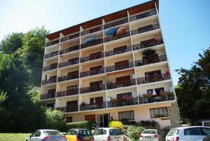 VIlla Louise Residence