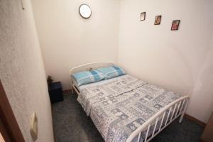 Jusuf Apartment