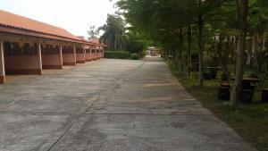 obrázek - The Garden Resort Nongkai