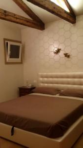 LUXURY APARTAMENT CA D'ORO