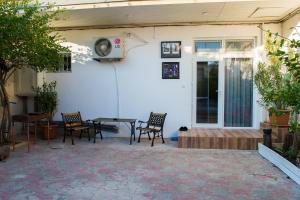 Апартаменты Сальвадор Дали - фото 4
