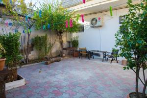 Апартаменты Сальвадор Дали - фото 5