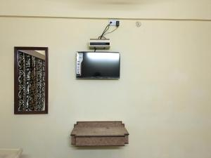 Hotel Bhavani Lodge, Hotels  Hyderabad - big - 6