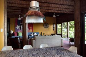 Casa dos sonhos Itacaré - Itacaré