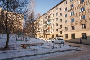 Vlstay Apartments on Yashina str.73