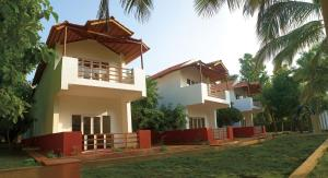 Reva Resorts & Holiday Homes, Resorts  Attimānjeri - big - 1