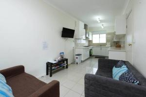 Happy Holiday Home, Nyaralók  Sydney - big - 24