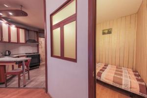 Apartment on 1-y Nizhniy Mihaylovskiy 18
