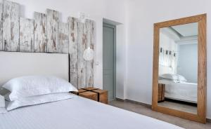 Astro Palace Hotel & Suites(Fira)