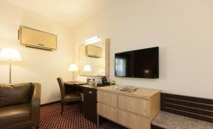 Fortune Karama Hotel, Hotels  Dubai - big - 15