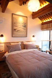 XIaoyi Inn