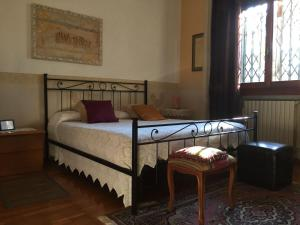 A Casa Di Gio, Bed & Breakfast  Bologna - big - 49