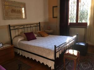 A Casa Di Gio, Bed & Breakfast  Bologna - big - 48